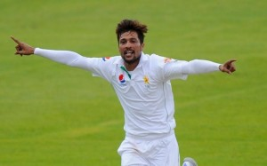 'Amir would do something special for Pakistan in England' – Sachin Tendulkar