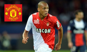 Fabinho becomes top of potential winter targets of Manchester United