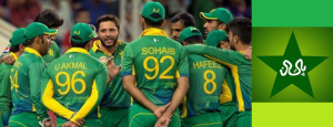 Pakistan Vs India Live streaming [Asia Cup Match]