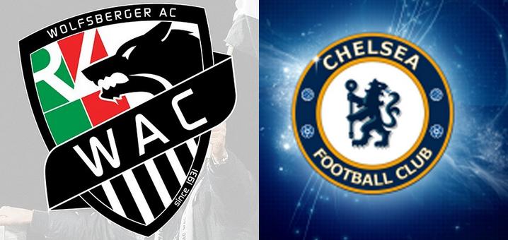 WAC Vs Chelsea