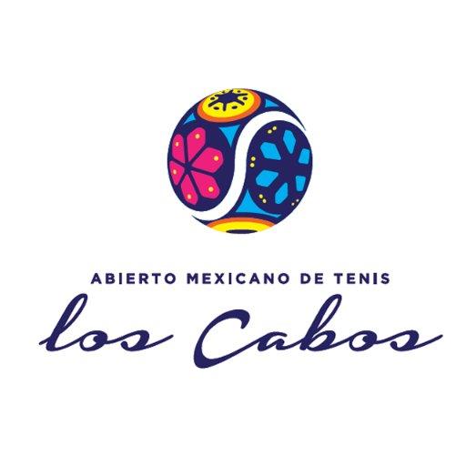 Abierto Mexicano Los Cabos