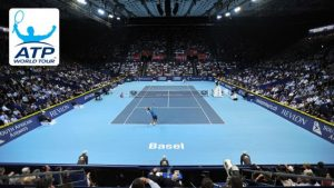 Swiss Indoors Basel 2017: Live stream, Last 10 years winner, Schedule