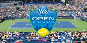 Western & Southern Open (2017 August): Live Coverage, Schedule & Prize Money