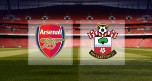 Arsenal Vs Southampton Goals Video: Performance & Preview update