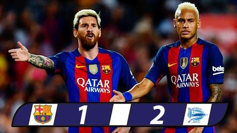 barcelona-1-2-alaves