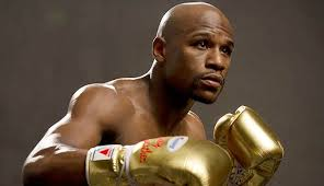 Floyd Mayweather Net Worth: How much does make in a year (+All time)
