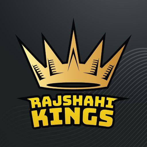 Rajshahi Kings live streaming