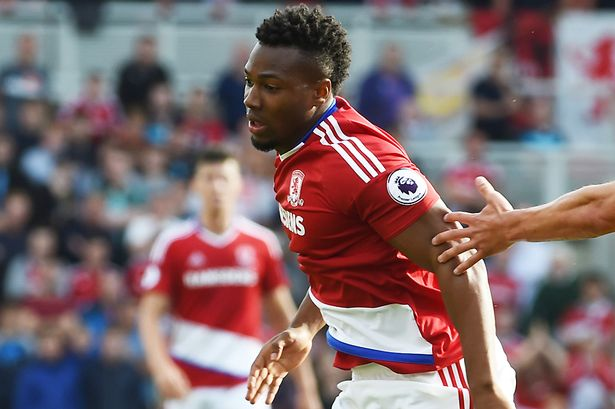 adama traore middlesbrough