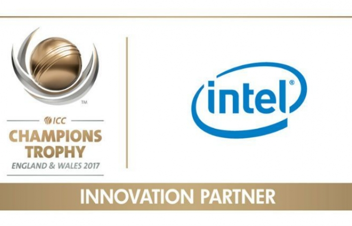 Intel and ICC