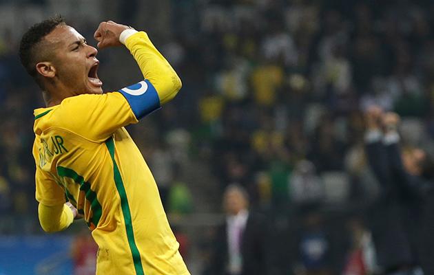 Neymar tax court