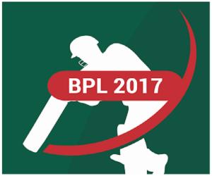 BPL 2017