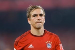 Bayern Munich legend Lahm considering to comeback from retirement