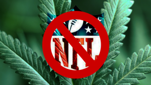 Players-Should-Avoid-Cannabis