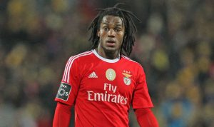 Bayern Munich star Renato Sanches linked with Liverpool