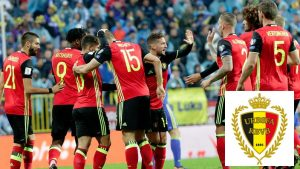 Belgium Vs Scotland Live stream free