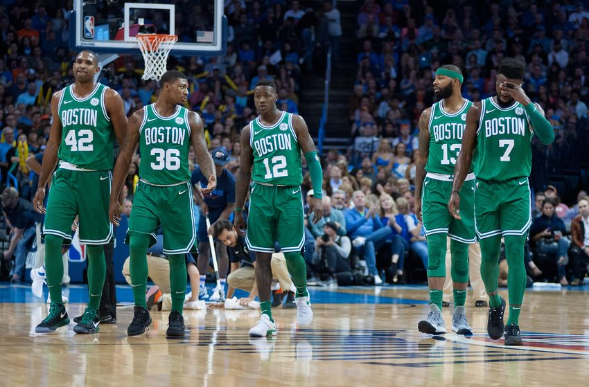 Boston Celtics Vs Philadelphia 76ers live stream free [30 11