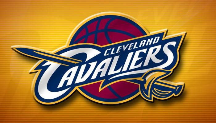 Cleveland Cavaliers live stream