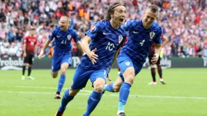 Croatia Vs Nigeria live stream free