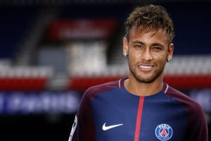 Real Madrid offered €307 million for Brazil star Neymar