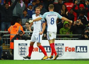England has chance to win 2022 FIFA world cup