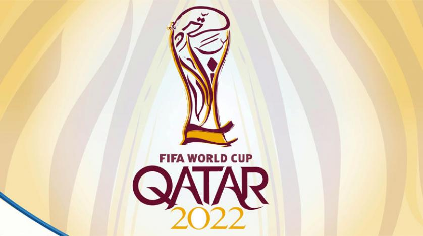 WC 2022 at Qatar