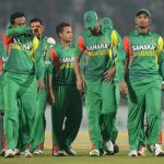Bangladesh can also facing the schedule problem in Asia Cup