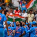 India should boycott 2018 Asia Cup: Virender Sehwag