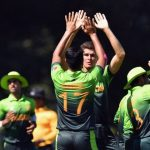 Pakistan getting preparation for 2018 Asia Cup