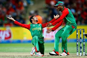 Two hard-hitting batsman dropped out from Bangladesh squad in Asia Cup