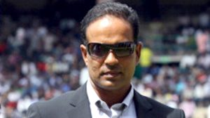 Bangladesh will not get Spin coach Sunil Joshi from Asia Cup
