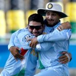 Two Indian cricketers who can retire after the Asia Cup