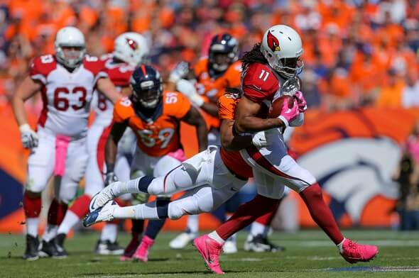Denver Broncos Vs Arizona Cardinals live stream