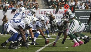 Indianapolis Colts Vs New York Jets: Live stream, Match details