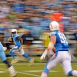 Los Angeles Chargers Vs Tennessee Titans: Live stream, TV Guide