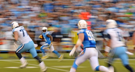 Los Angeles Chargers Vs Tennessee Titans live stream