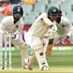 AUS – IND 4th Test: Live stream, TV Coverage, Broadcasting channels