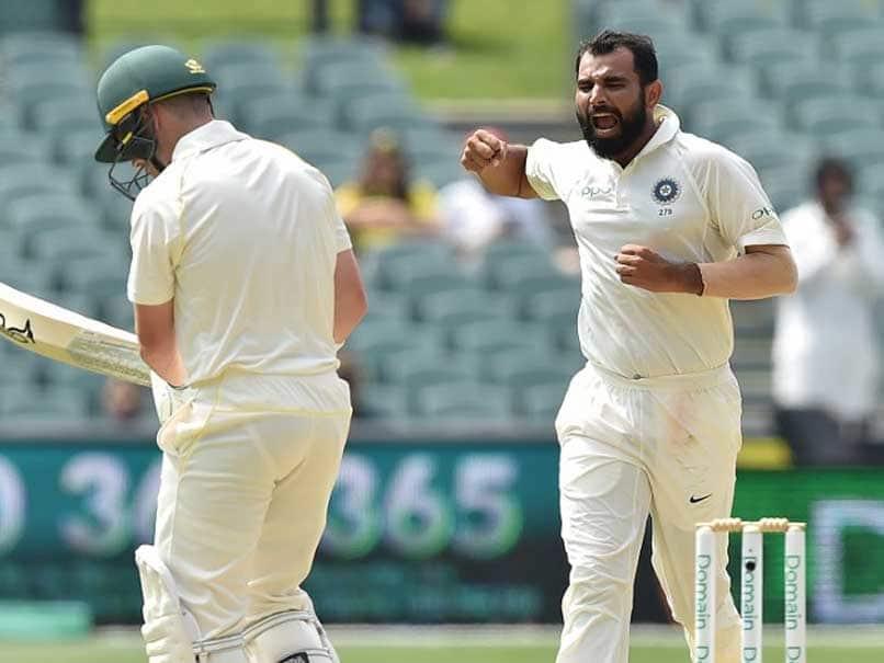 Australia Vs India 3rd Test Where To Get Live Stream