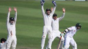 Where to watch Pakistan Vs New Zealand Third Test live online