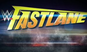 WWE Fastlane live stream