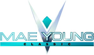 WWE Mae Young Classic 2019: Live stream, Broadcaster list