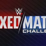 WWE Mixed Match Challenge 2019: Live streaming online, Time, Date