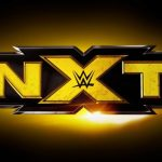 WWE NXT 2019: Live streaming, Broadcaster list