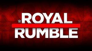 WWE Royal Rumble live stream