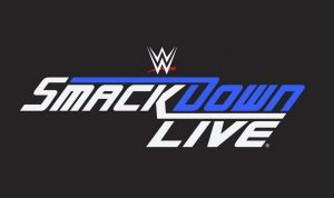 WWE SmackDown: Watch live stream, Full Reply video, TV Channels