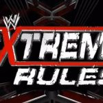 WWE Extreme Rules 2019: Live stream, TV Channels