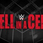 WWE Hell in a Cell 2019: Live stream, Match Details