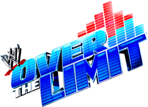 WWE Over the Limit live stream
