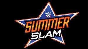 WWE SummerSlam Live stream 2019