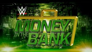 wwe money on the bank live stream