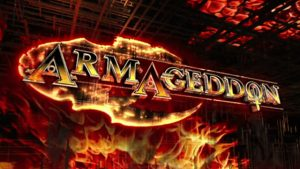 WWE Armageddon 2019: Live streaming, TV Channel, Time, Date